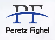 Peretz-Fighel Law Offices