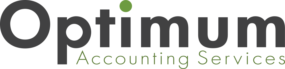Optimum Accounting Services Co., Ltd