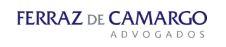 Ferraz de Camargo Advogados logo