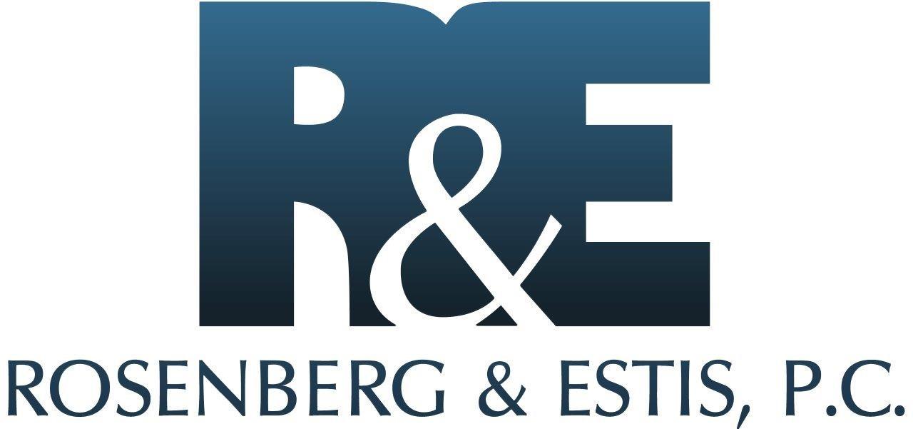 Rosenberg & Estis, P.C.