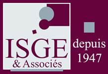 ISGE & Associés - Avocats