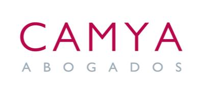 CAMYA logo