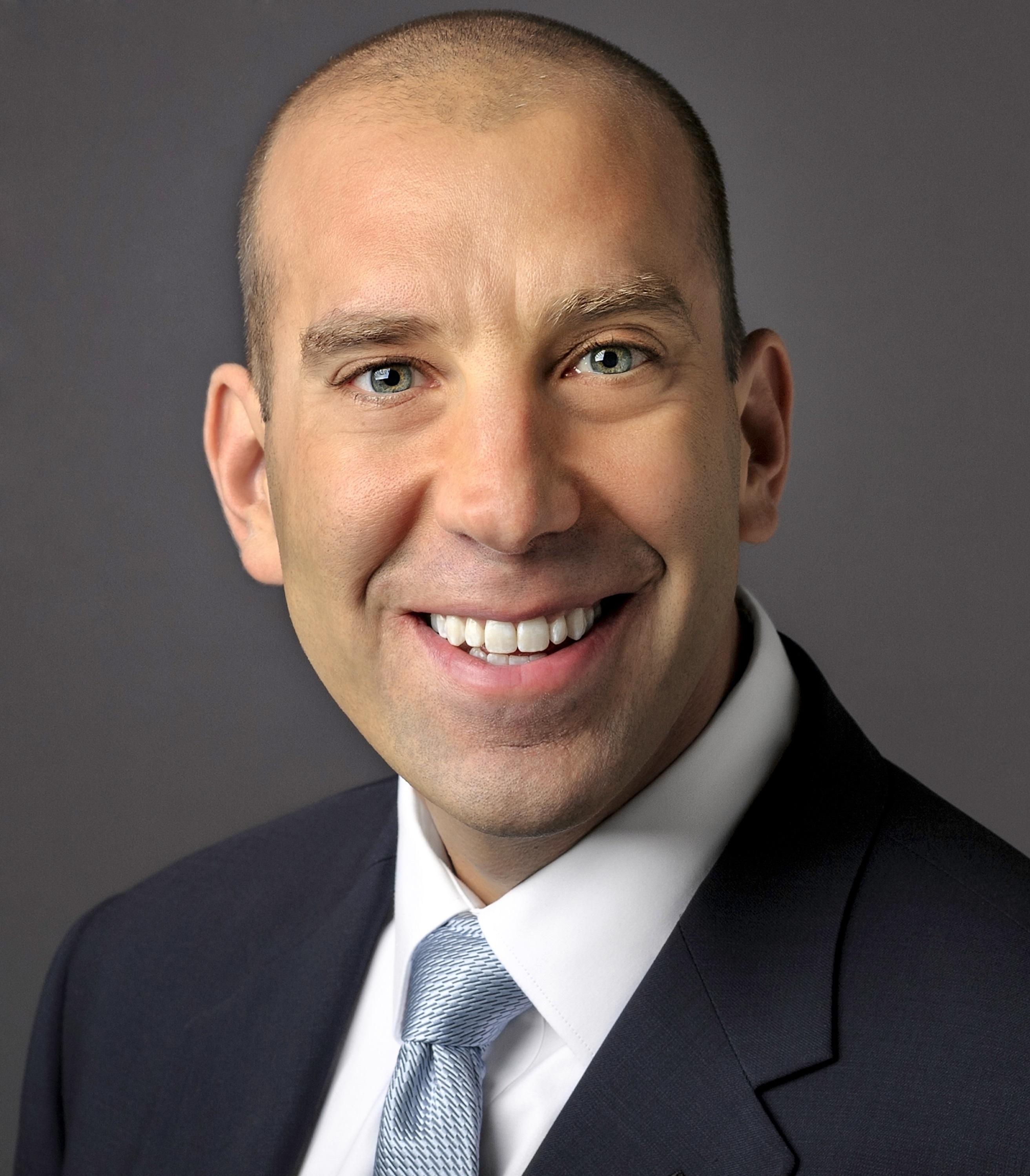 Aaron Schechter - Crowe Soberman LLP