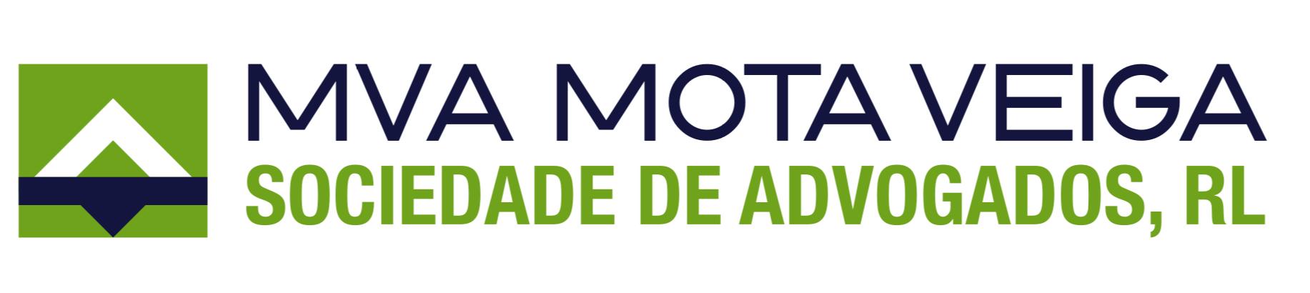 MVA Mota Veiga logo