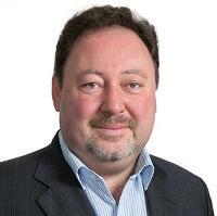 Dr Julian Potter - WP Thompson