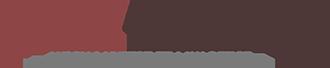 ASY Legal logo