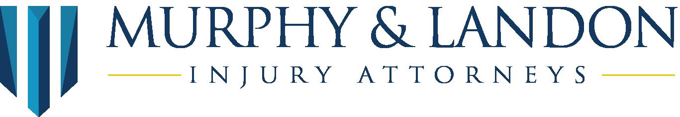 Murphy & Landon logo
