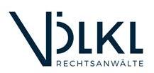 Voelkl Rechtsanwälte GmbH & Co KG logo