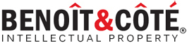 BENOÎT & CÔTÉ logo