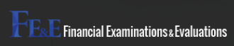 Financial Examinations and Evaluations, Inc