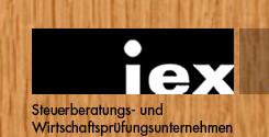Interexpert logo