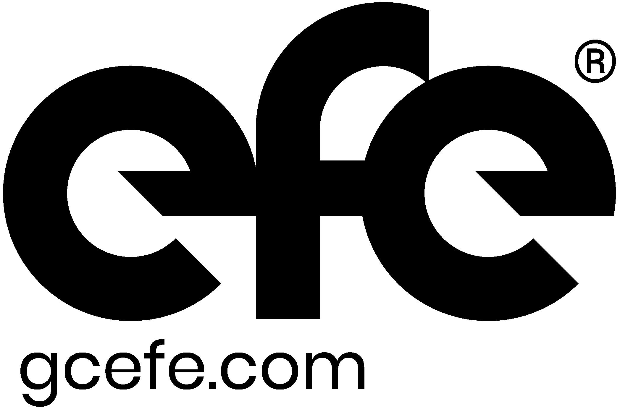 Grupo Consultor EFE logo
