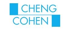 Cheng Cohen logo