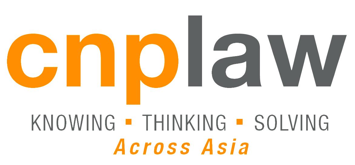 CNPLaw LLP logo
