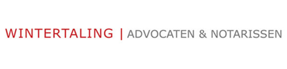Wintertaling Advocaten & Notarissen