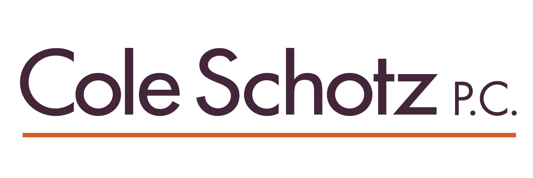 Cole Schotz logo