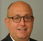 Michael E. Lefkowitz - Rosenberg & Estis, P.C.