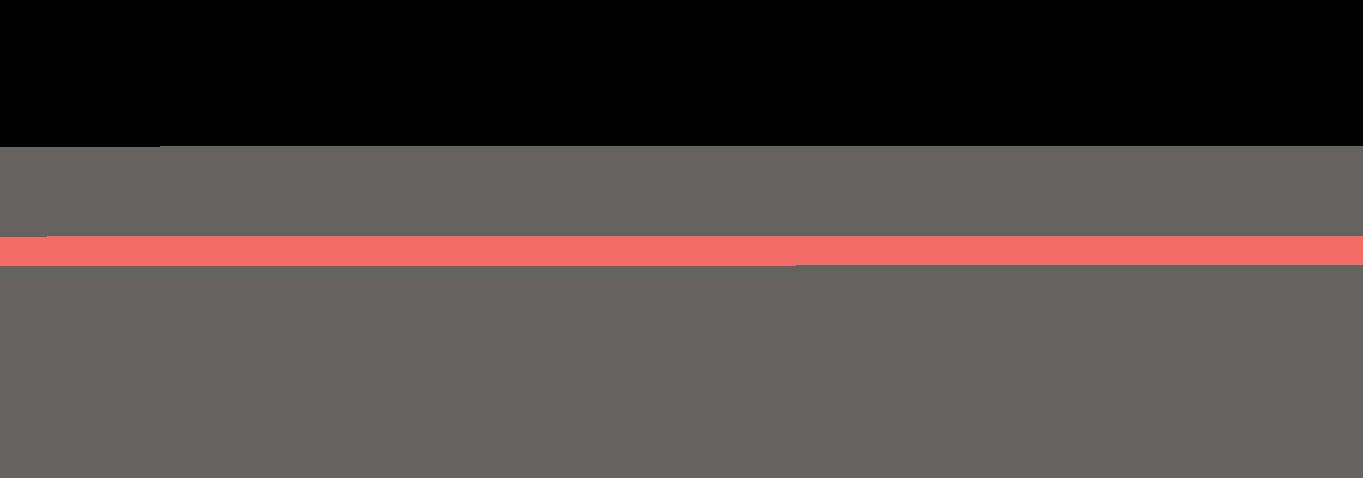 v. Woedtke & Partners