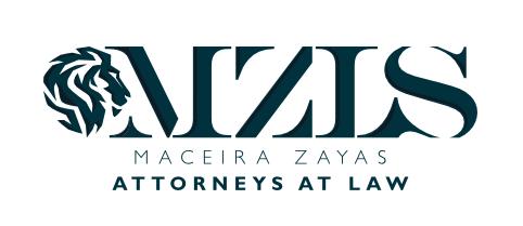 MZLS logo