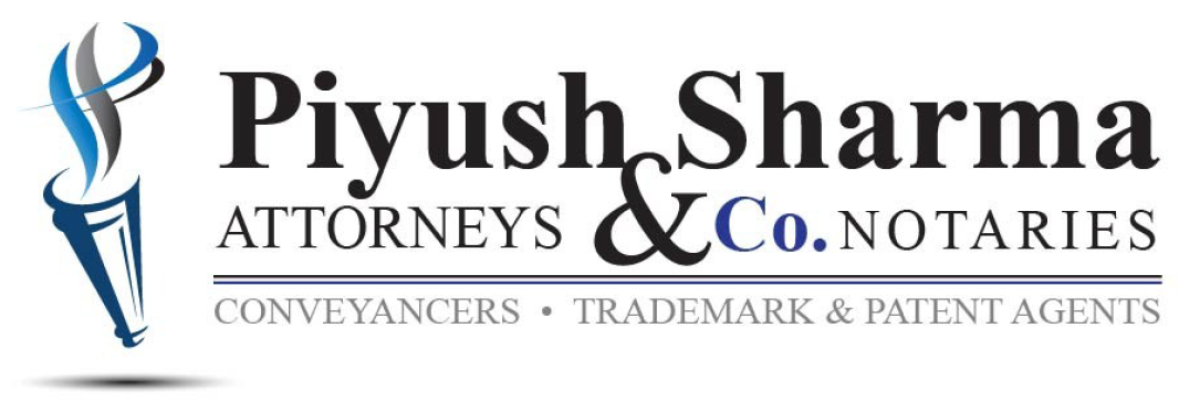 attorneys notaries and conveyancers in port elizabeth - 1066×364