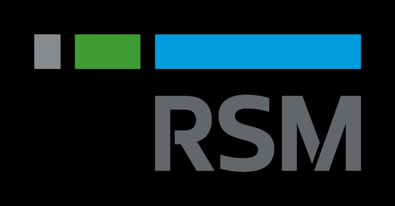 RSM Canada LLP