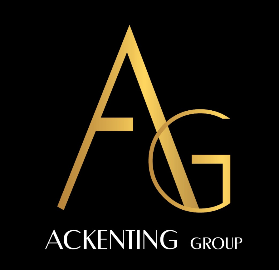 AG Singapore logo