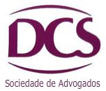 DCS - Sociedade de Advogados RL