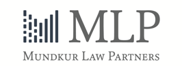Mundkur Law Partners (MLP)