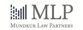 Mundkur Law Partners logo
