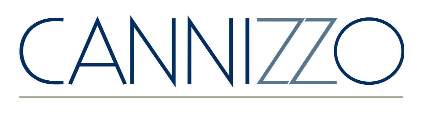 Cannizzo, Ortíz y Asociados, S.C. logo