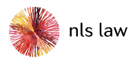 NLS Law logo