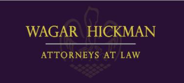 Wagar Hickman, LLC logo