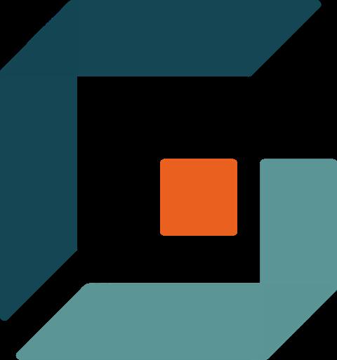 Greenaway Scott logo