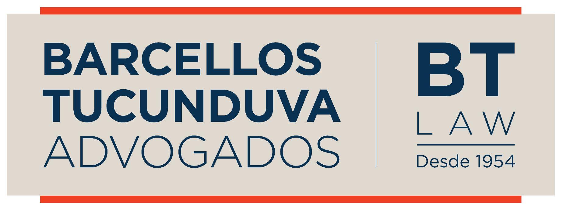 Barcellos Tucunduva Advogados logo