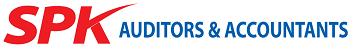 SPK Auditors & Accountants logo