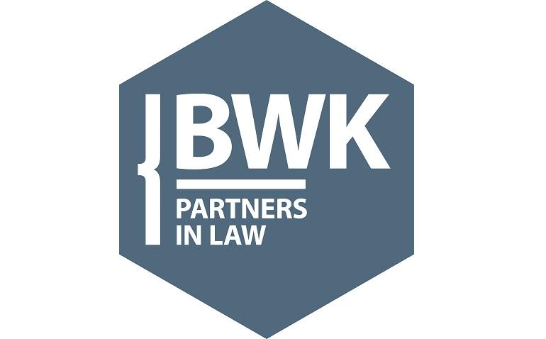 BWK Partners