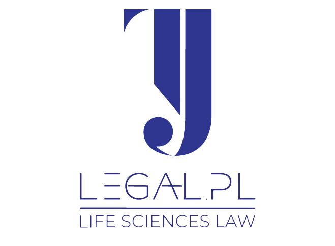 Tomasz Jędrejko Law Firm logo