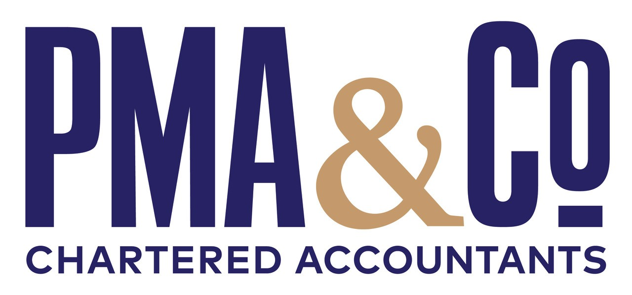 PMA & Co. Ltd logo