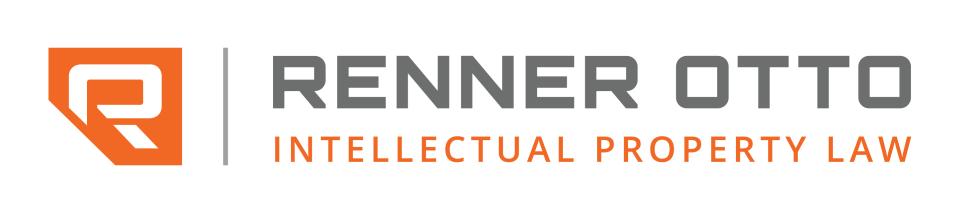 Renner Otto logo