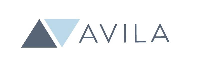 Avila Law logo