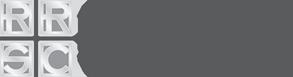 Rice Reuther Sullivan & Carroll logo