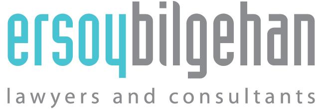 Ersoy Bilgehan logo
