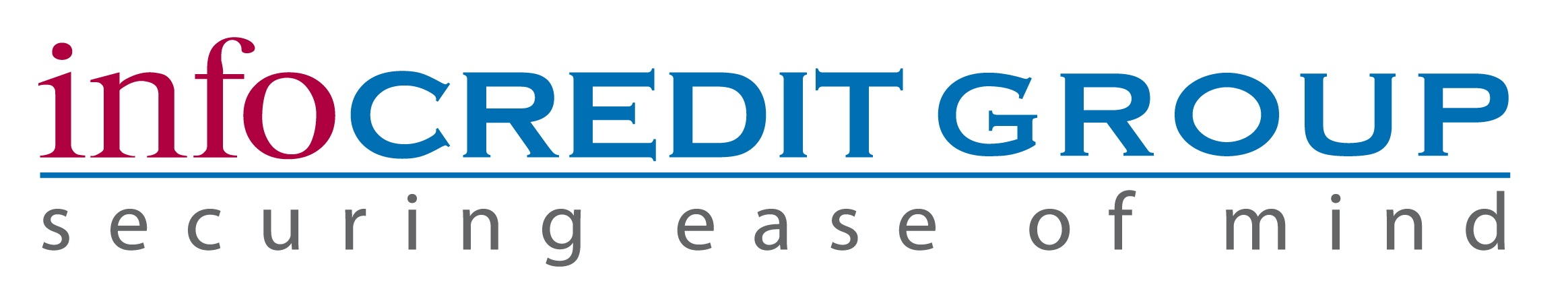 Infocredit Group Ltd