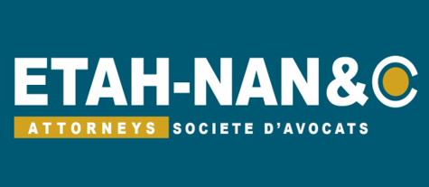 Etah-Nan & Co logo