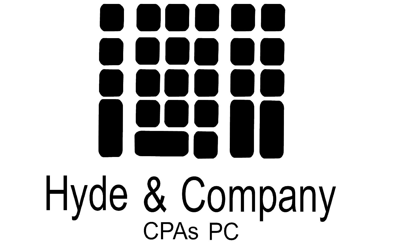 Hyde & Company CPAs, P.C. logo
