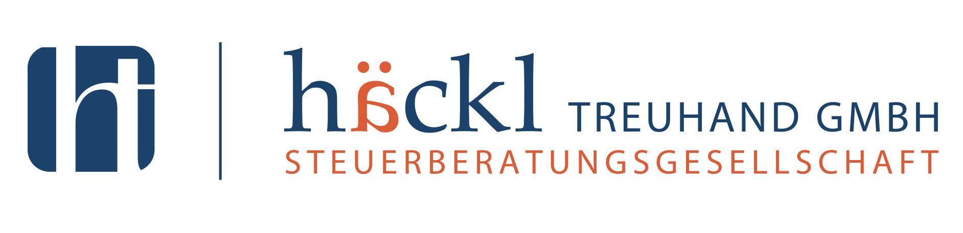 Häckl Treuhand GmbH, Steuerberatungsgesellschaft Schondorf - Munich