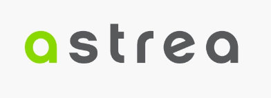 Astrea logo