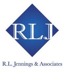 R.L. Jennings & Associates logo