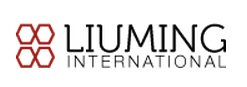 Liuming International logo