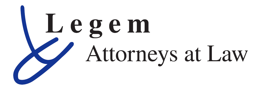 Legem Attorneys at Law, SC